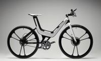 A Ford bepedálozik az elektromos kerékpár-bizniszbe