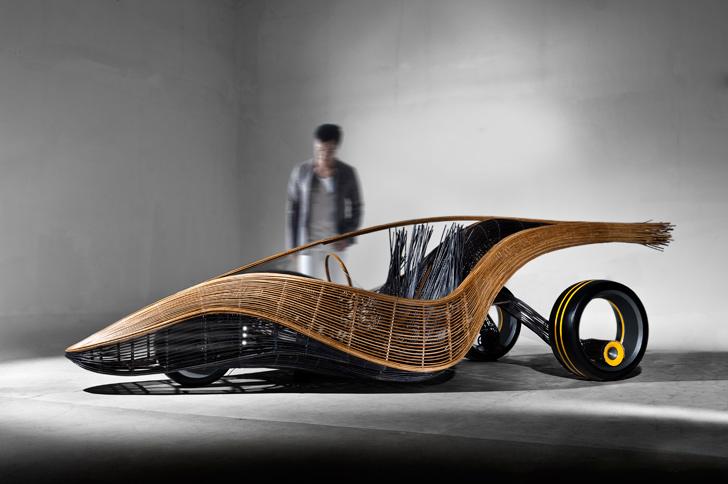 Phoenix-biodegradable-automobile-1