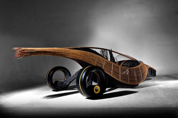Phoenix-biodegradable-automobile-2