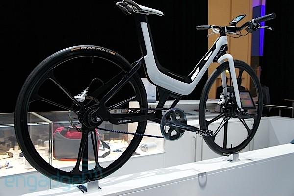 e-Bike_3