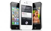 iPhone 4S – változatlan dizájn, felturbózott belsővel