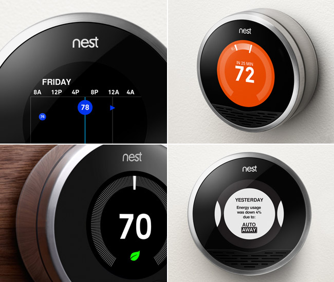nest-learning-thermostat-gear-patrol