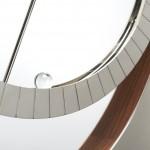 Daniel Weil Clock for an Acrobat 004