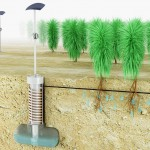 airdrop_irrigation_2011_james_dyson_awards_01