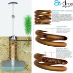 airdrop_irrigation_2011_james_dyson_awards_02