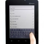 mirasol-colour-kyobo-qualcomm-ereader-1