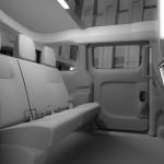 nissan_nv200-nyc-taxi-2011_r2.jpg