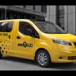 nissan_nv200-nyc-taxi-2011_r3.jpg