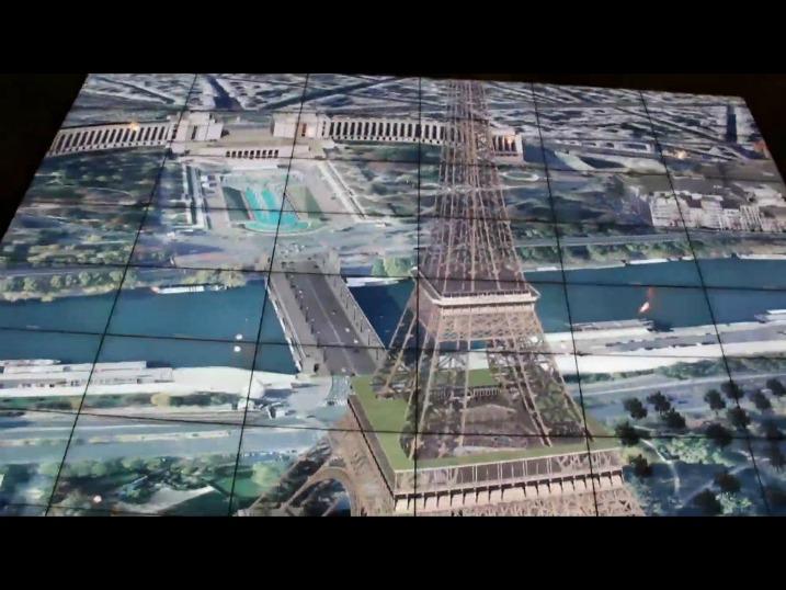 Google-Earth-48