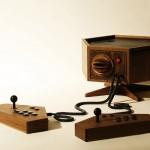 R-Kaid-6-video-game-console_2