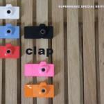 clap001