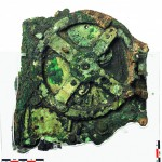 hublot-antikythera-mechanism-first-computer-watch-1