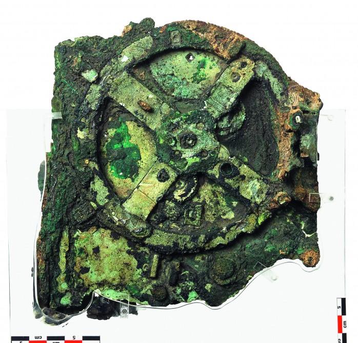 hublot-antikythera-mechanism-first-computer-watch-1