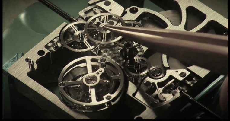 hublot-antikythera-mechanism-first-computer-watch-12