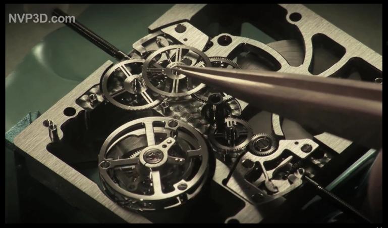 hublot-antikythera-mechanism-first-computer-watch-12