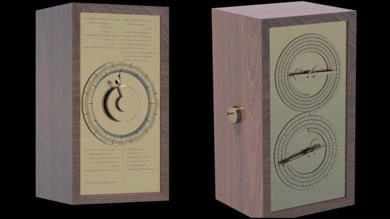 hublot-antikythera-mechanism-first-computer-watch-14