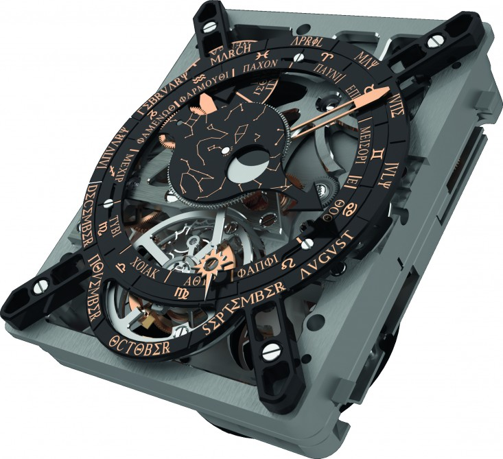 hublot-antikythera-mechanism-first-computer-watch-7