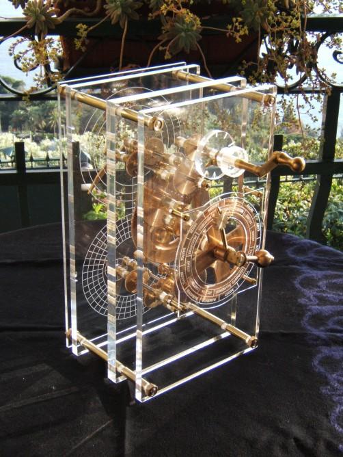 hublot-antikythera-mechanism-first-computer-watch-9
