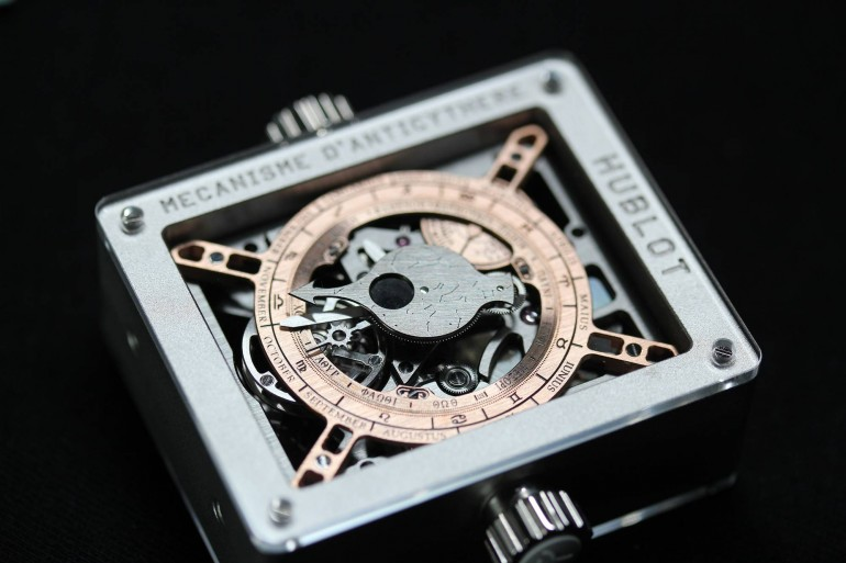 hublot-antikythera-mechanism-first-computer-watch