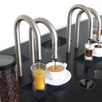 topbrewer_01