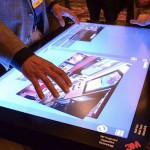 3M-Touch-Screen-Display