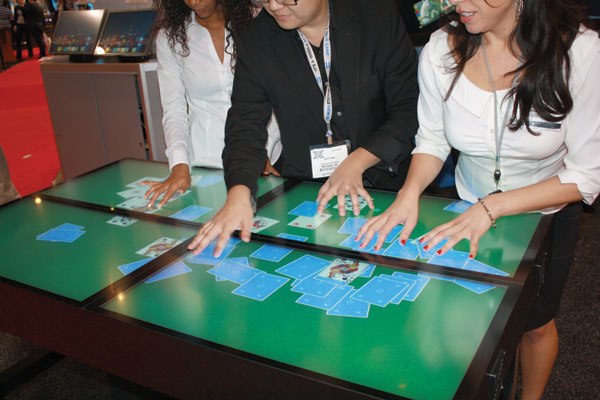 3m-multitouch