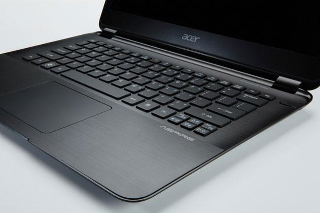 Acer-Aspire-S5-Ultrabook_1