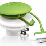 Bracketron-GreenZero-chargers