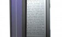 """""""Napfény járja át a Kindle-t újra…"""" – SolarKindle-tok"""