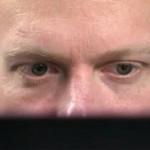 eyecontrol