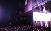 Több a kínai mint az iPhone 4s