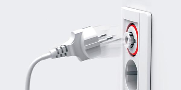 pumping_tap1