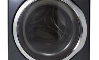 Wifis mosógép a Samsungtól