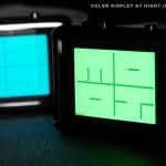 kisai lcd_watch_el_backlight_at_night
