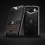 vertu-constellation-quest-ferrari-touchscreen-smartphone-pic-1