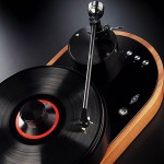 amg_v_12_turntable_ewpiv