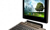 ASUS Padfone: Tabletté alakítható okostelefon