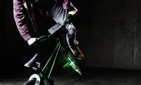 BMX DJ – tekerve scratchelés