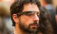 Google szemüveg nem csak Terminátoroknak