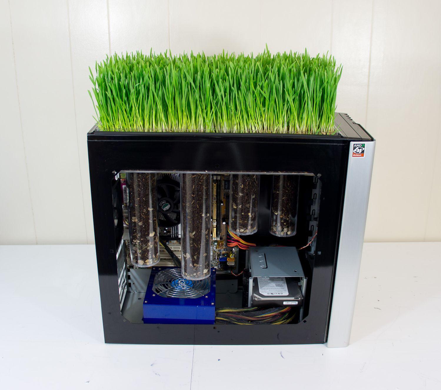 Bio-PC3