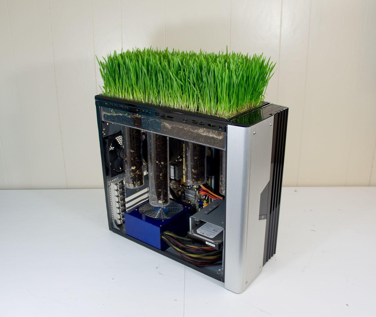 Bio-PC5