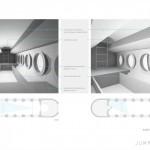 guinness-interior-0123