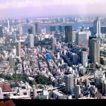 japan-super hi vision