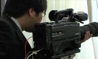 33 megapixeles videórögzítés 120 fps-en