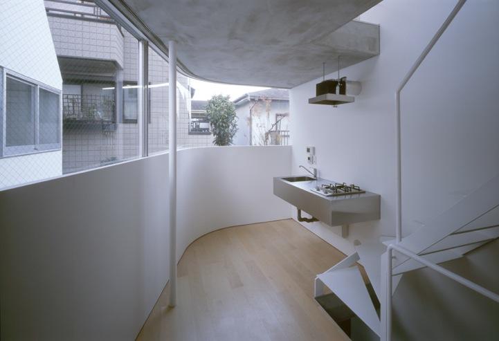 akiyoshinakaeohnoneapartment68negro