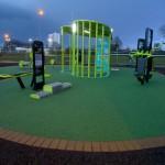 tgo-green-heart-gym-0