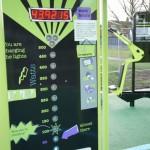 tgo-green-heart-gym-2