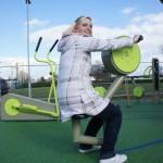 tgo-green-heart-gym-3