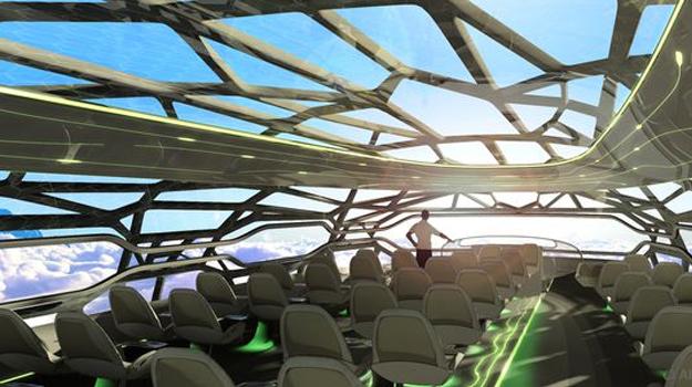 airbus-future-3d