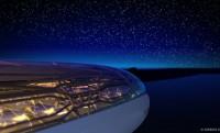 Nyomtass Airbus-t hangárméretű 3D printerrel!